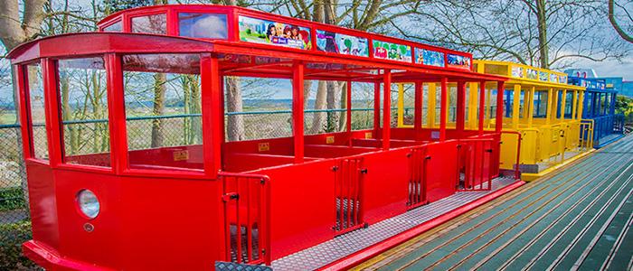 Travel to Windsor from Gatwick - Windsor Forum - TripAdvisor