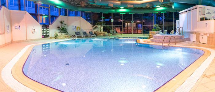 Holiday Inn Maidenhead Windsor Hotels Near Legoland Windsor